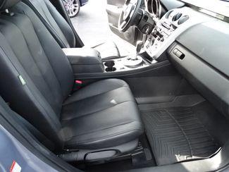 2008 Mazda CX-7 Touring Valparaiso, Indiana 12
