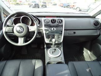2008 Mazda CX-7 Touring Valparaiso, Indiana 6