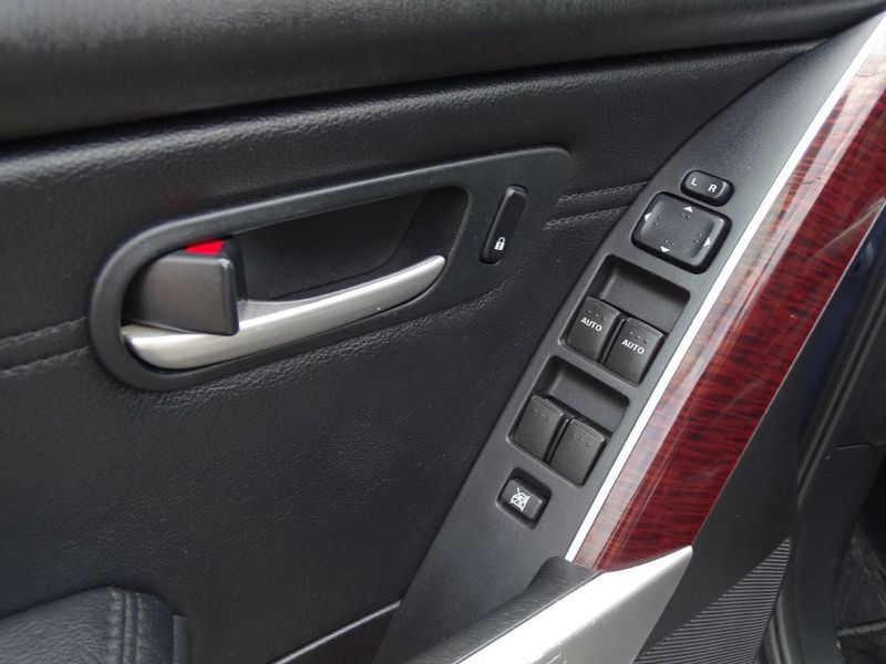 2008 Mazda CX-9 Grand Touring  in Austin, TX