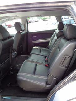 2008 Mazda CX-9 Grand Touring  city NY  Barrys Auto Center  in Brockport, NY