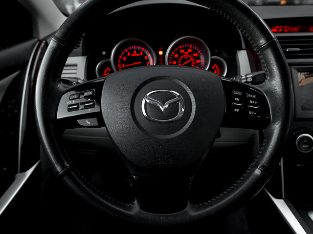 2008 Mazda CX-9 Grand Touring Burbank, CA 25
