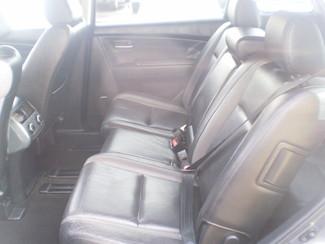 2008 Mazda CX-9 Touring Englewood, Colorado 10
