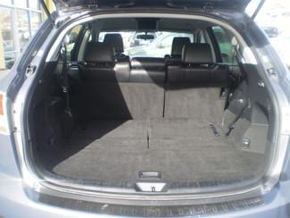 2008 Mazda CX-9 Touring Englewood, Colorado 12