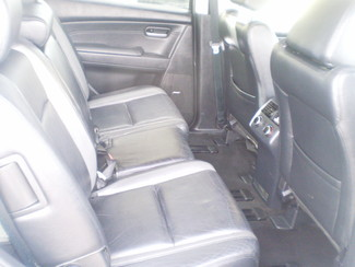 2008 Mazda CX-9 Touring Englewood, Colorado 13