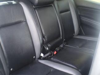 2008 Mazda CX-9 Touring Englewood, Colorado 14