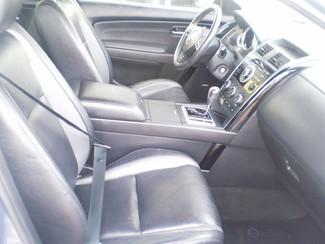 2008 Mazda CX-9 Touring Englewood, Colorado 15