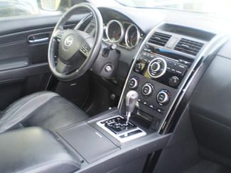 2008 Mazda CX-9 Touring Englewood, Colorado 17