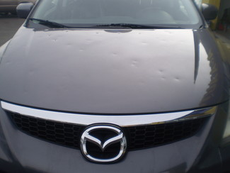 2008 Mazda CX-9 Touring Englewood, Colorado 22