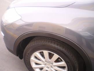 2008 Mazda CX-9 Touring Englewood, Colorado 26
