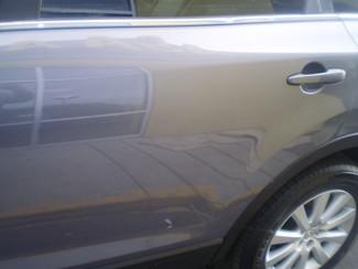 2008 Mazda CX-9 Touring Englewood, Colorado 28