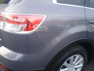 2008 Mazda CX-9 Touring Englewood, Colorado 30