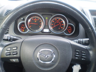 2008 Mazda CX-9 Touring Englewood, Colorado 18