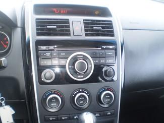 2008 Mazda CX-9 Touring Englewood, Colorado 19