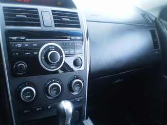 2008 Mazda CX-9 Touring Englewood, Colorado 20