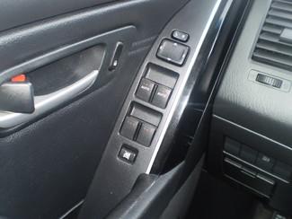 2008 Mazda CX-9 Touring Englewood, Colorado 21