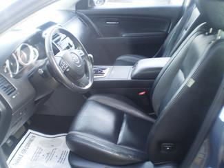 2008 Mazda CX-9 Touring Englewood, Colorado 7