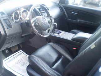 2008 Mazda CX-9 Touring Englewood, Colorado 8