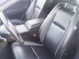 2008 Mazda CX-9 Touring Englewood, Colorado 9