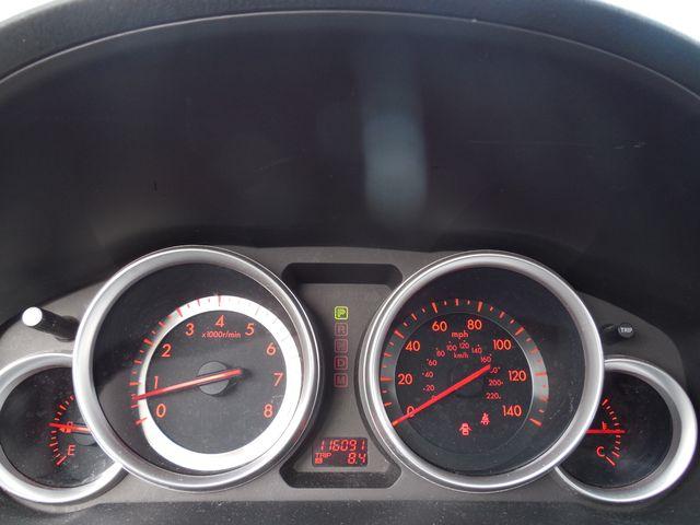 2008 Mazda CX-9 Touring Leesburg, Virginia 16