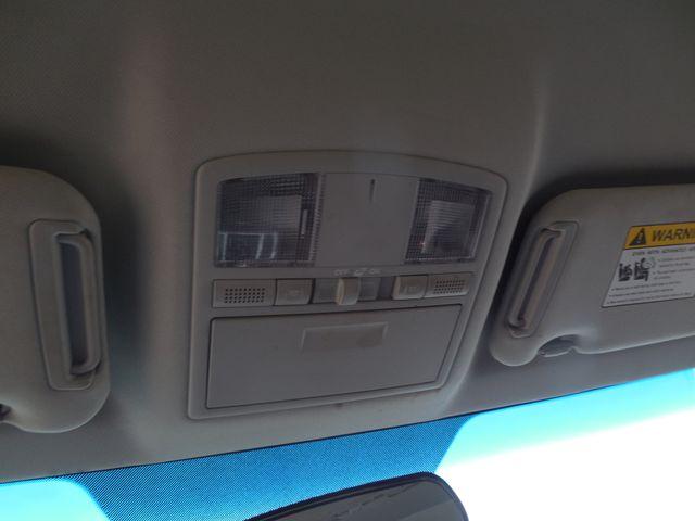 2008 Mazda CX-9 Touring Leesburg, Virginia 19