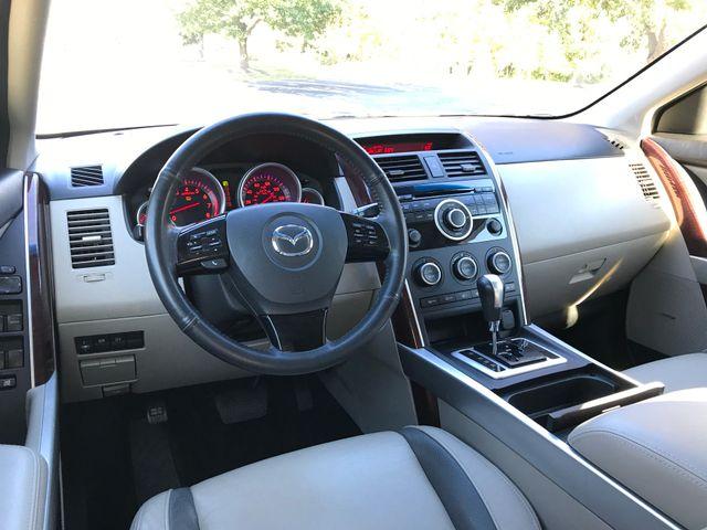 2008 Mazda CX-9 Grand Touring Leesburg, Virginia 15