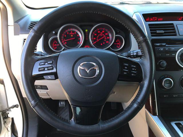 2008 Mazda CX-9 Grand Touring Leesburg, Virginia 17