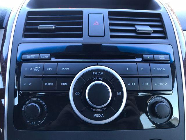 2008 Mazda CX-9 Grand Touring Leesburg, Virginia 24