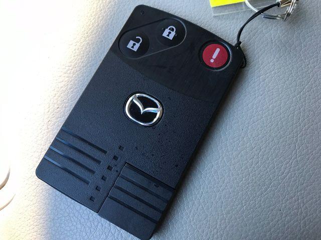 2008 Mazda CX-9 Grand Touring Leesburg, Virginia 30
