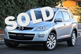 2008 Mazda CX-9 Grand Touring Reseda, CA