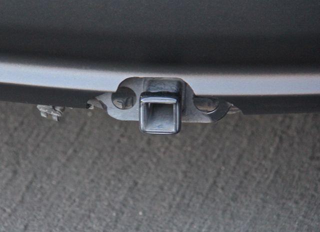2008 Mazda CX-9 Grand Touring Reseda, CA 15