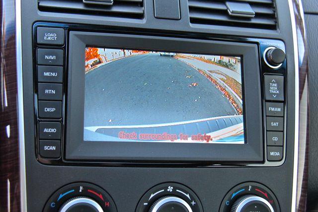 2008 Mazda CX-9 Grand Touring Reseda, CA 7
