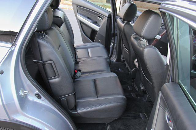2008 Mazda CX-9 Grand Touring Reseda, CA 19