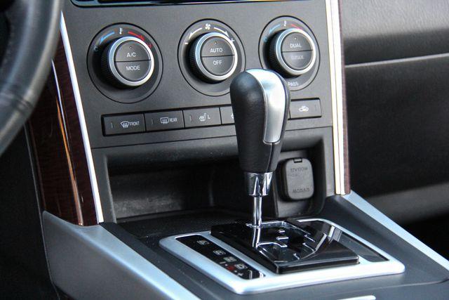 2008 Mazda CX-9 Grand Touring Reseda, CA 24