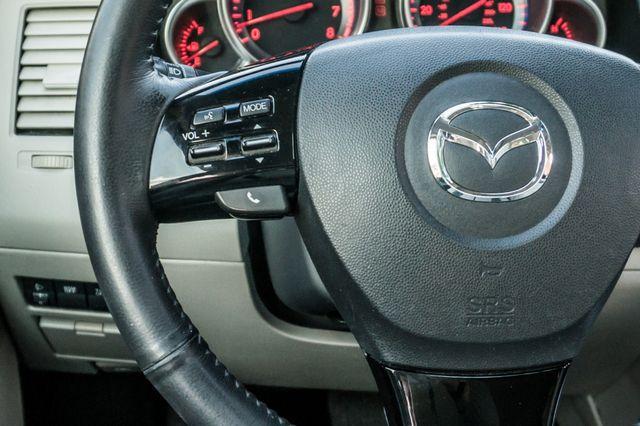 2008 Mazda CX-9 Grand Touring Reseda, CA 20