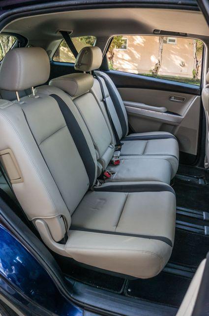 2008 Mazda CX-9 Grand Touring Reseda, CA 34