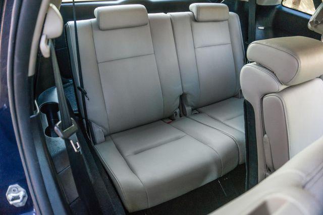 2008 Mazda CX-9 Grand Touring Reseda, CA 35