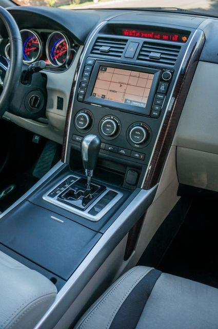 2008 Mazda CX-9 Grand Touring Reseda, CA 22