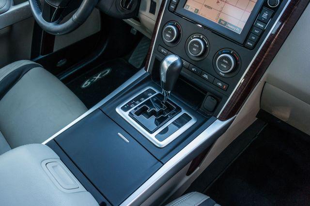 2008 Mazda CX-9 Grand Touring Reseda, CA 28