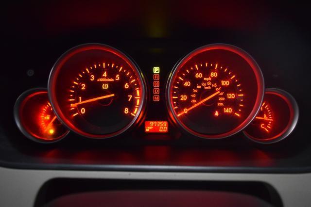 2008 Mazda CX-9 Touring Richmond Hill, New York 13