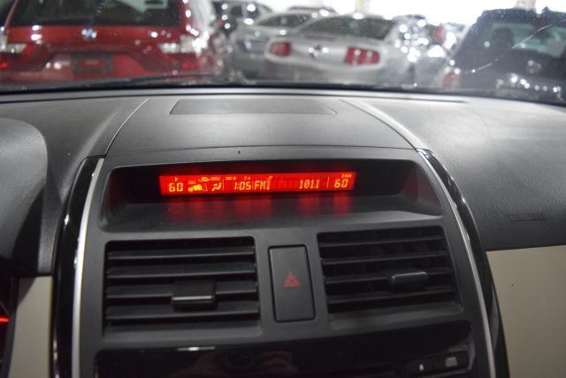 2008 Mazda CX-9 Touring Richmond Hill, New York 14