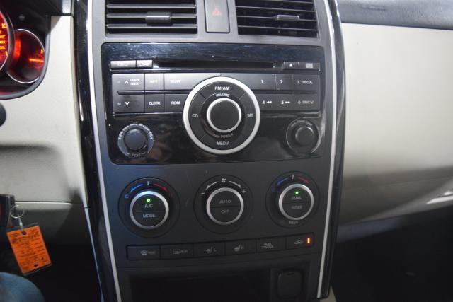 2008 Mazda CX-9 Touring Richmond Hill, New York 15
