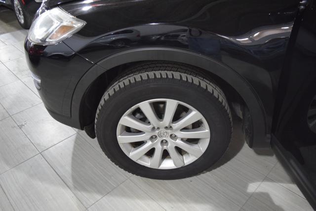 2008 Mazda CX-9 Touring Richmond Hill, New York 16