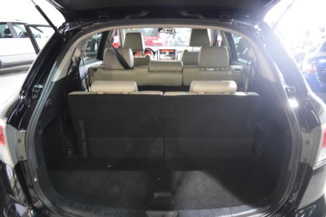 2008 Mazda CX-9 Touring Richmond Hill, New York 17