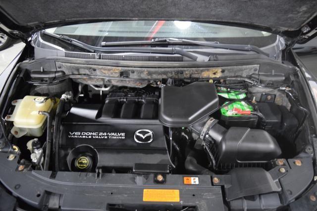 2008 Mazda CX-9 Touring Richmond Hill, New York 18