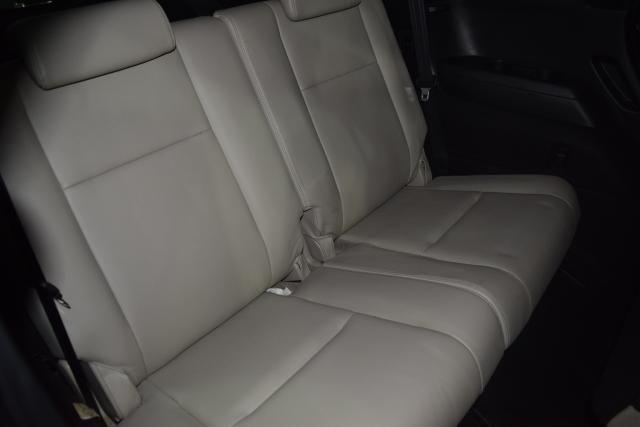 2008 Mazda CX-9 Touring Richmond Hill, New York 6
