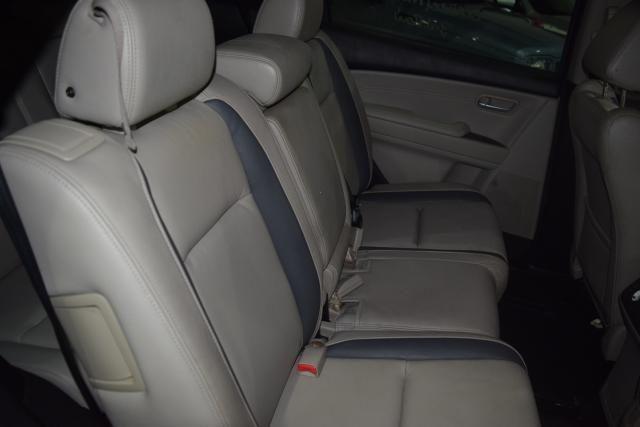 2008 Mazda CX-9 Touring Richmond Hill, New York 7