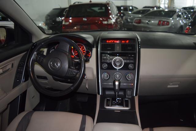 2008 Mazda CX-9 Touring Richmond Hill, New York 9