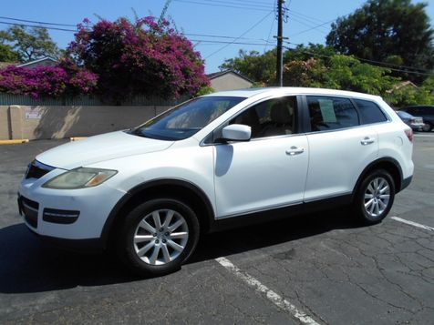 2008 Mazda CX-9 Touring | Santa Ana, California | Santa Ana Auto Center in Santa Ana, California