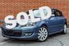 2008 Mazda Mazda3 Mazdaspeed3 Sport*Ltd Avail* Burbank, CA