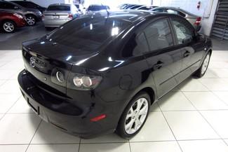 2008 Mazda Mazda3 i Touring w/Sunroof Doral (Miami Area), Florida 6